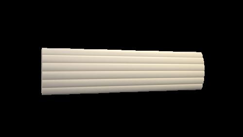 irh-s-20