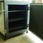 תנורי מעבדה לפי דרישה