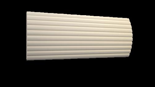 irh-20